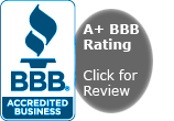 Click for the BBB Business Review of this Mortgage Brokers in Lafayette LA